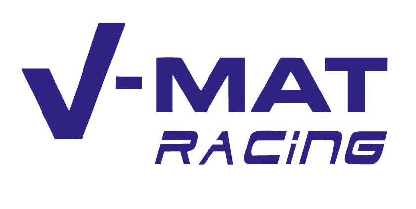 V-MAT Racing Srl