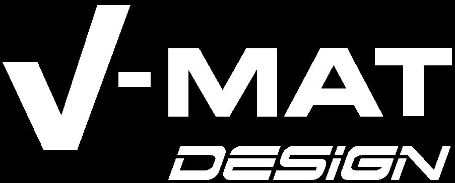 V-Mat Service